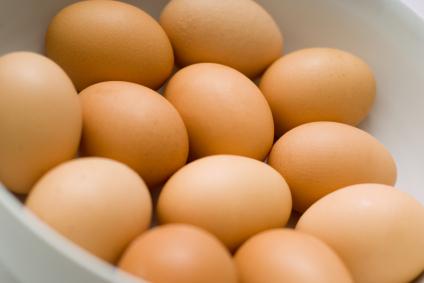 Descubra se os ovos aumentam o colesterol